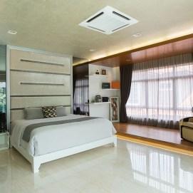 Pic Of Bedroom Designs Freshsdg