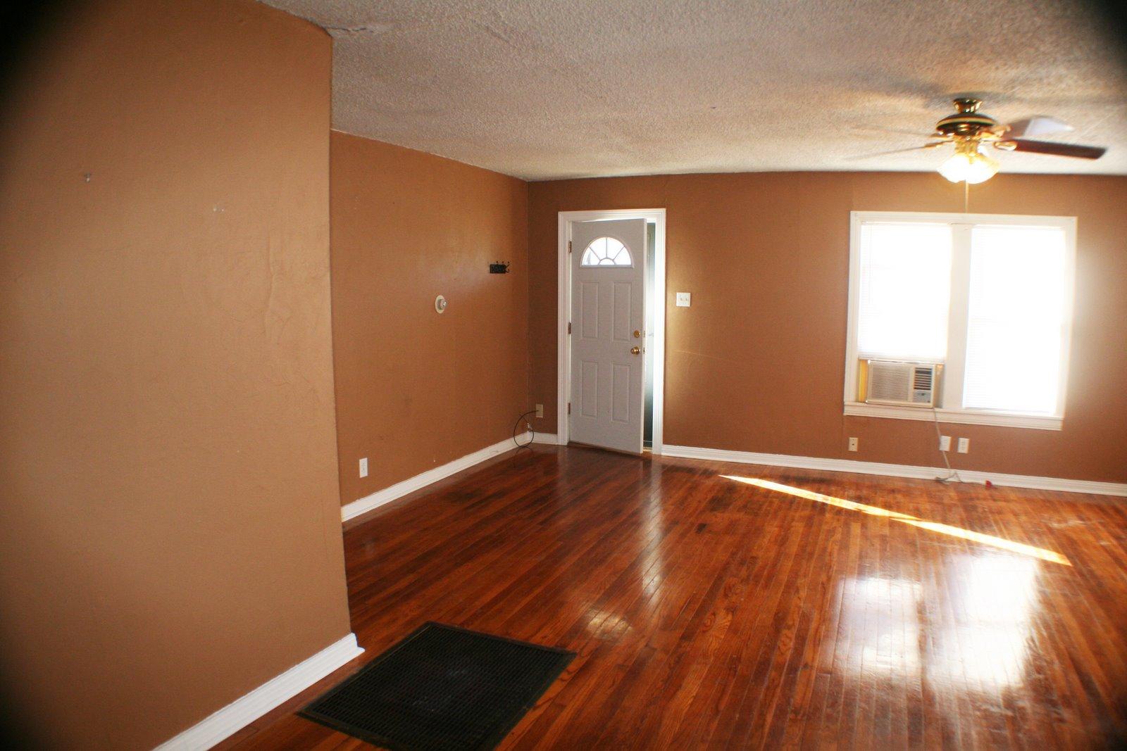 Attrayant Mocha Living Room Paint Colors