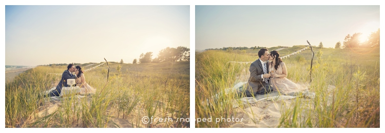 photography, anniversary, couples, lovers, photographer, sheboygan, wi, wisconsin, vintage