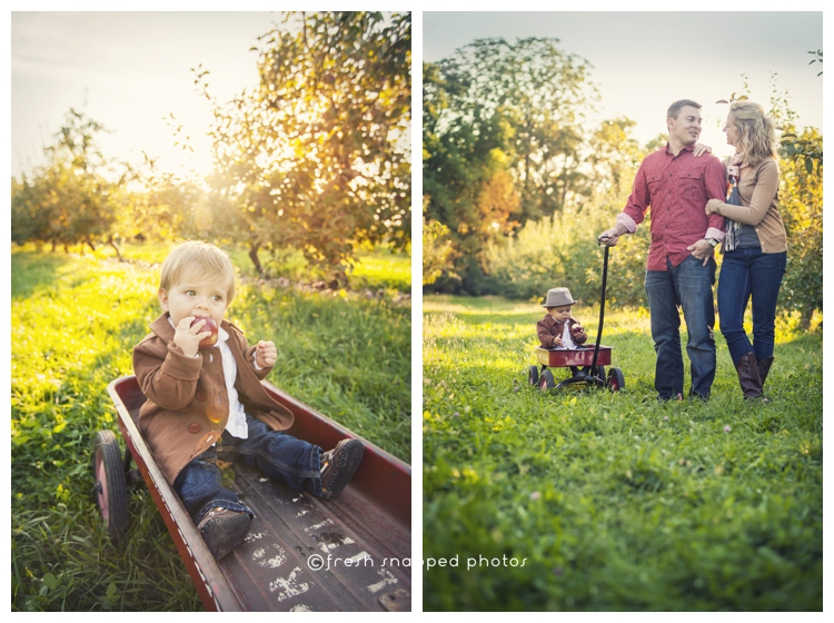 family, child, children, kids, photography, photographer, sheboygan, wi, wisconsin, on location, studio