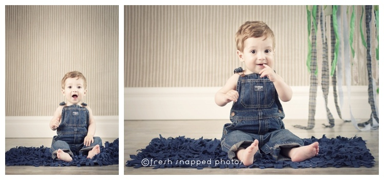 vintage, sheboygan, wi, wisconsin, photographer, photography, lifestyle, studio, boy, child, children, kids, kid
