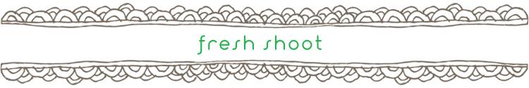 sheboygan, plymouth, wisconsin, wi, child, children, kid, kids, photographer, photography, studio, vintage