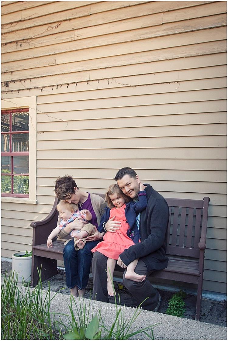 sheboygan_family_photographer_reynolds_3.jpg