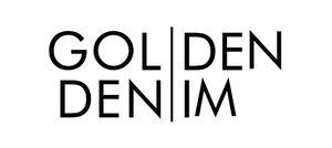 Golden-Denim