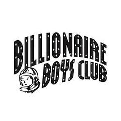 billionaire_boys_club_medium