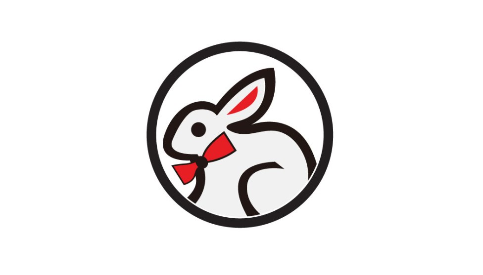 rabbitmanlogo