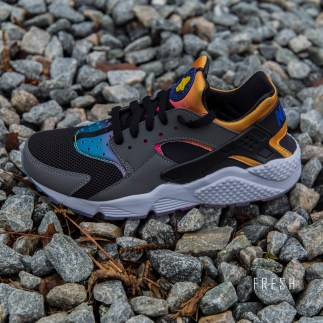 Air-Huarache-Run-SD-1