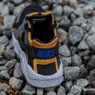 Air-Huarache-Run-SD-3