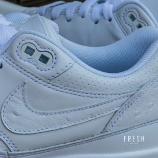 Nike-Air-Max-1-Leather-4