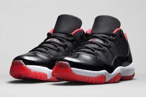 air-jordan-11-retro-low-bred-black-varsity-red-white-2-1