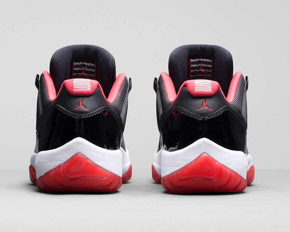 air-jordan-11-retro-low-bred-black-varsity-red-white-4
