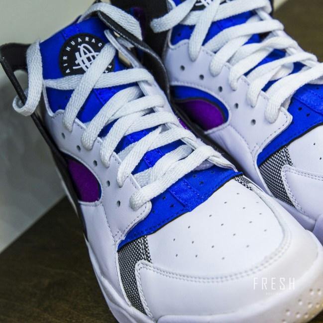 shoe 2 2_resized