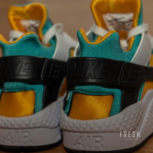Nike Air Huarache 2