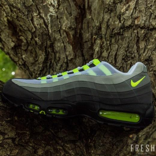 Nike Air Max 95 OG 1