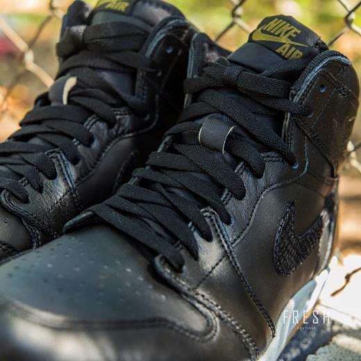Air Jordan 1 High 5