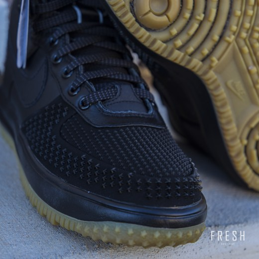 Lunar Force One Duckboot 2