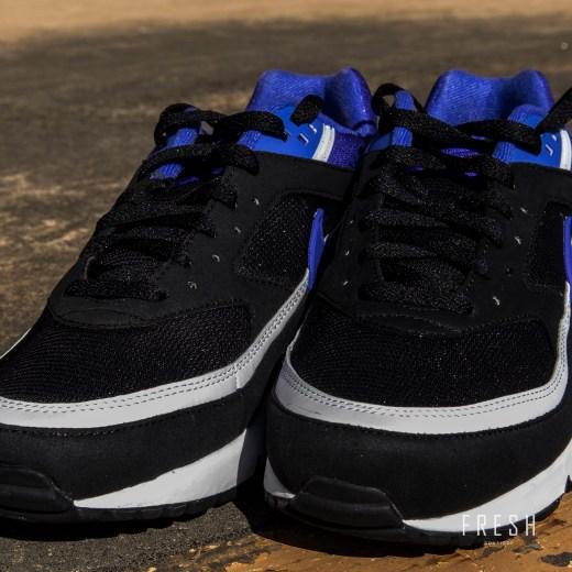 Nike Air Max BW OG 3