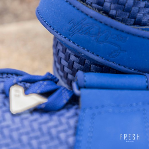 Nike Air Tr. V. Cruz PRM 4