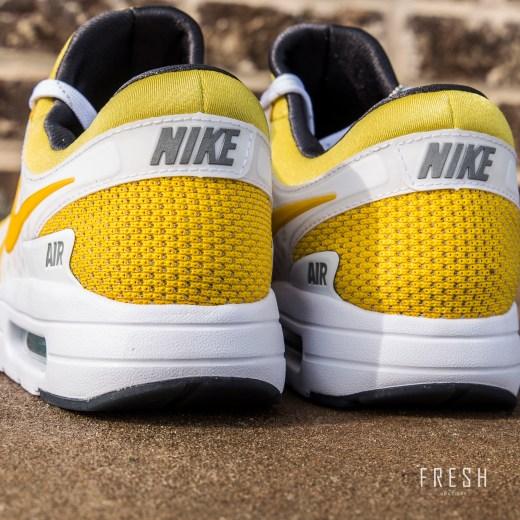 Nike Air Max Zero QS 3