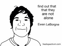 Ewen Le Borgne