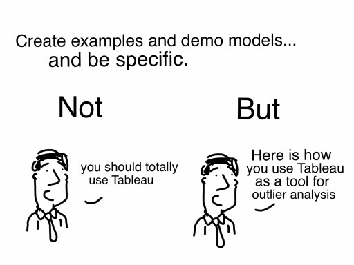 Examples_and_Demos