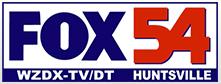 Fox44 news station