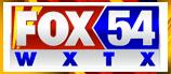 NBC12 News