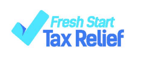 Tax Resolution Fees  Tax Relief Blog  Fresh Start Tax Relief