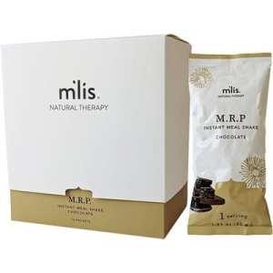 Chocolate MRP