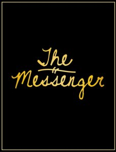 The Messenger Label