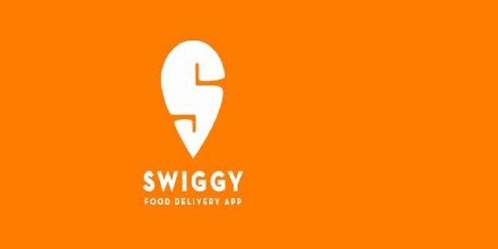 Swiggy Offer