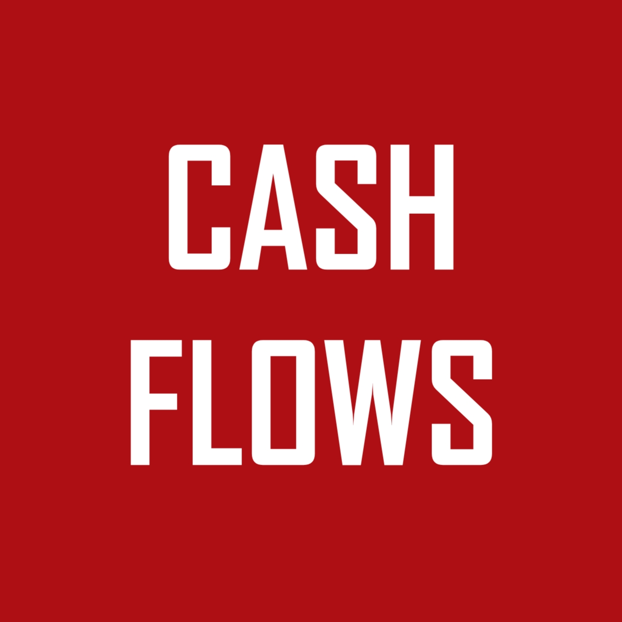 Cash Flow Statement And Activities In Business
