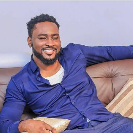I was married for a year and some months – Pere