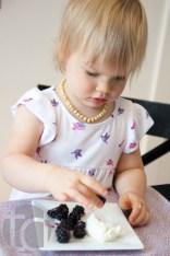 Blackberries & Cream-43