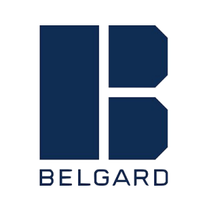 belgard_2