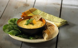 whitefish-bisque-from-book