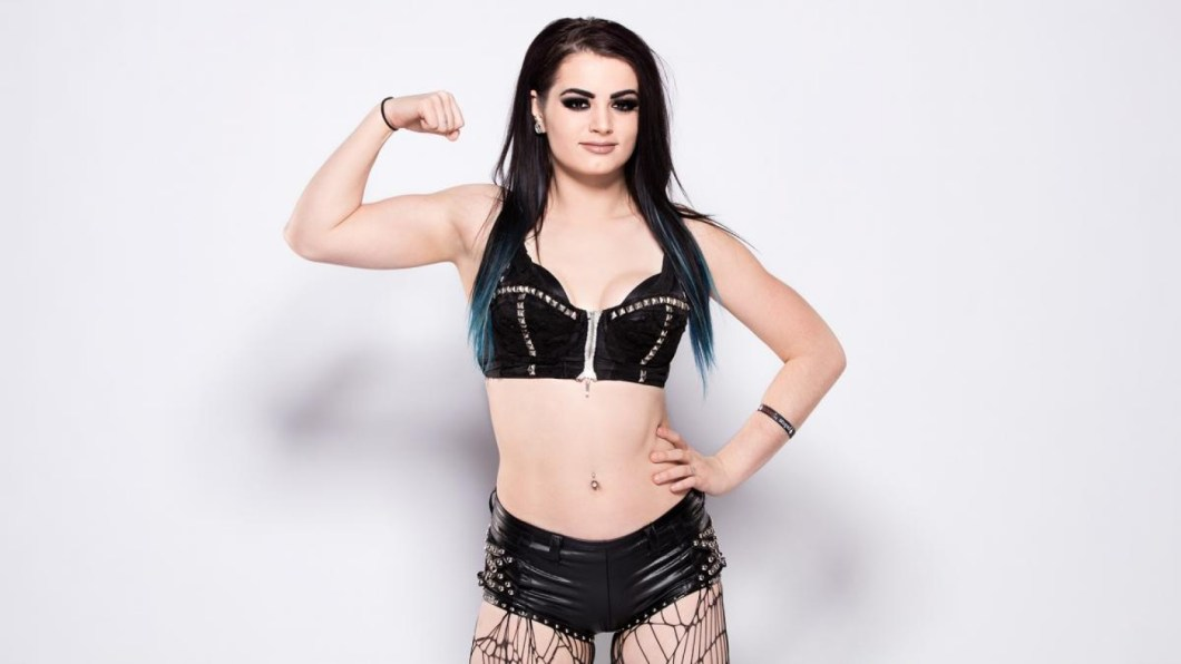 Paige Wallpaper WWE WallpaperSafari Source Wwe Superstar Hd Imagewallpapers Co
