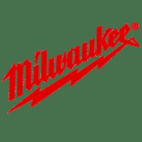 Buy Milwaukee Tools at Fresno Ag Hardware