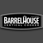 Barrel House BBQ Cookers Available at Fresno Ag Hardware