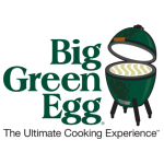 Buy Big Green Egg at Fresno Ag Hardware