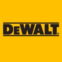 Shop DeWalt Tools at Fresno Ag Hardware