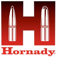 Hornady Ammo For Sale at Fresno Ag Hardware