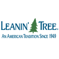 Leanin Tree Products Sold at Fresno Ag Hardware