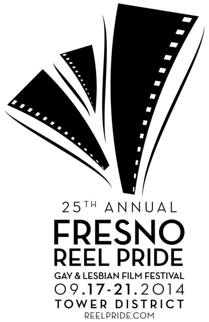 Fresno Reel Pride Hosts 25th Annual Film Festival