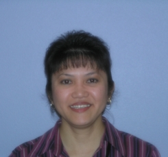 Retirement Specialist Diane Didulo
