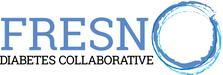 Fresno Diabetes Logo