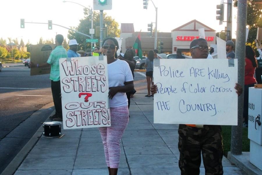 BLM Protest.jpg