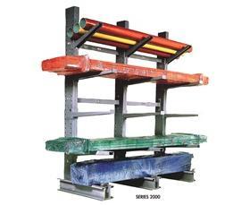 fresno rack shelving co