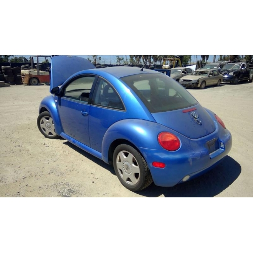 2010 2000 Vw Beetle Engine Diagram 2000 Vw Beetle Engine Diagram The