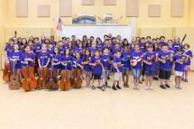 FOOSA orchestra